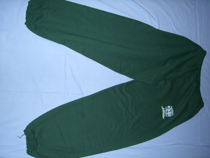 Sweat Pants (XL)