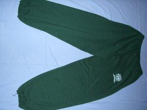 Sweat Pants (XL)