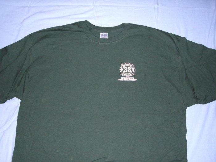 T- Shirt (XL)