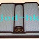 Wholesale 1/Lot  42W (LED quantity: 1090pcs)LED Sheepskin ceiling lamp  (JMD-007-42W)