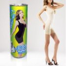 10pcs the 2nd Generation FangNaiEr Natural Bamboo Invisible Magic Body Shaper in Sterile Pop Can