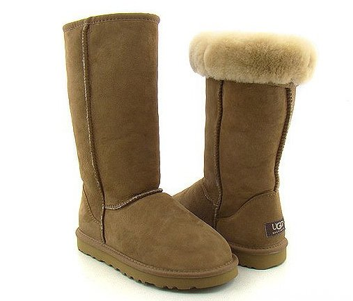 New Classic Stylish Boots ,  finesdear boots ,5815 Bailey Button