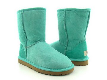 New Classic Stylish Boots ,  finesdear boots ,5825 Bailey Button