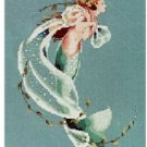 Deepest Love - Cross Stitch Chart