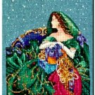 Christmas Elegance - Cross Stitch Chart