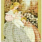 Morning Song - Cross Stitch Chart