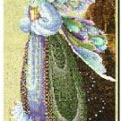 Fairy Grandmother - Cross Stitch Chart