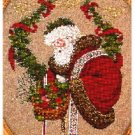 Gift of Peace - Cross Stitch Chart