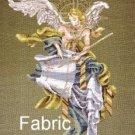 Archangel - Fabric