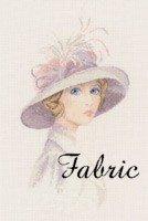 Amelia - Fabric