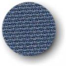 14 ct Blueberry Aida