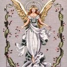 Angel of The New Dawn - Embellishments Kit
