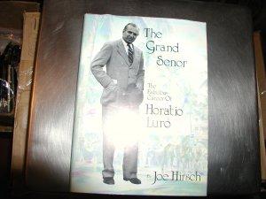 The Grand Senor