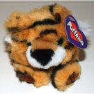 Puffkins Tipper the Tiger