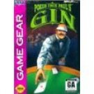 Sega Game Gear-Poker Face Paul's Gin