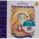 Disney's Winnie the Pooh-Everyone is Special