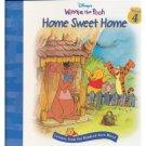 Disney's Winnie the Pooh-Home Sweet Home