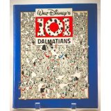 Disney's 101 Dalmations
