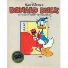 Walt Disney's Donald Duck 50 Years of Happy Frustration