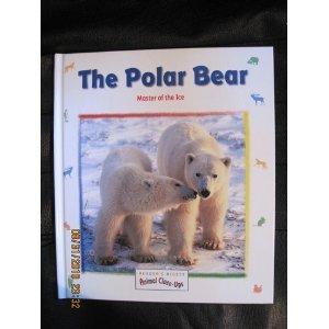 The Polar Bear-Master on Ice
