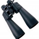 Zoom Binocular with Military Power 20-140x70mm