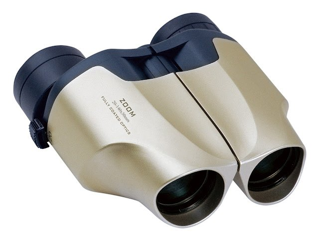 Compact Military Zoom Binocular with 20-140x30mm Lens and Fully Coated Fog Proof used by Armed Force