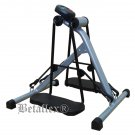 BetaFlex Zero Gravity Swinging Exerciser