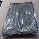 KH275 Heating Pad (Part)