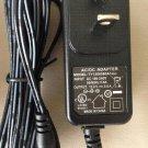KH281 AC Adaptor (Part)