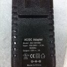 KH283 AC adaptor (Part)