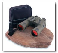 Magnacraft 10x50 Camouflage Binoculars