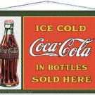 CANVAS: Coke - Ice Cold