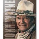 CANVAS: John Wayne Stagecoach