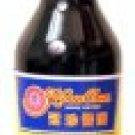 Koon Chun Black Vinegar