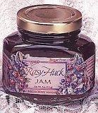 Sugar Free Rasy-Huck Jam