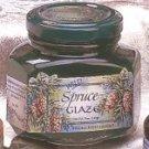 Wild Spruce Glaze