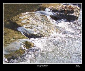Niagra Minor