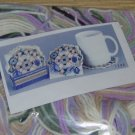 PRETTY DREAMCATCHER COASTERS KIT