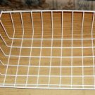 Add A Drawer to Your Cupboard Shelf