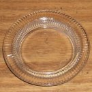 Clear Dish Nice Collectible for a Catchall