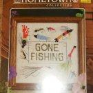 GONE FISHING SAMPLER - GREAT FOR THE FISHERMAN