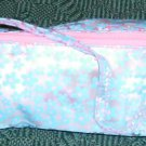 Cute Bag for Little Girl to Carry, Right Size & Design