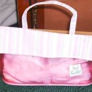 Cute Pink Purse-Make a Little Girl Smile-Perfect-New