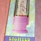 Pretty Pink Light,Decorative & Useful, Comes With Box