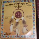 NATIVE HERITAGE FOUR WINDS MANDELA - NEW IN PACKAGE