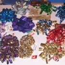 Bows,Bows,Bows, All Colors, All Styles,Holiday Gifts