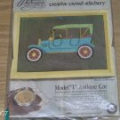 PARAGON MODEL T ANTIQUE CAR - NIP