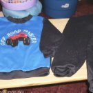 BOYS SIZE 4 MIXED LOT OF CLOTHES - VERY NICE