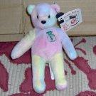 Ice Box Pals Bear Magnet, So Cute