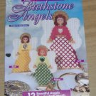 BIRTHSTONE ANGELS PATTERN